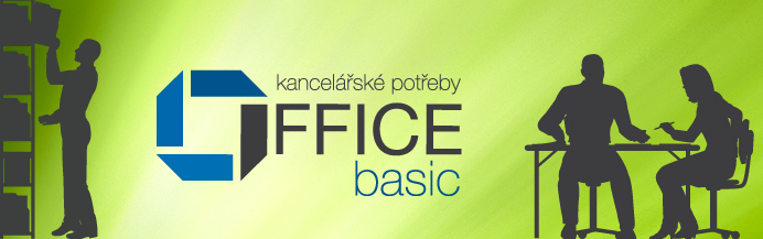 Officebasic.CZ